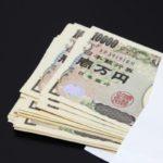 """<span class=""""title"""">誰でもできる「手取り月収40万円」の仕事一覧・具体的な現状まとめ!</span>"""