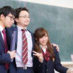 """<span class=""""title"""">「先生へのお礼」にお勧めのプレゼント7選!</span>"""